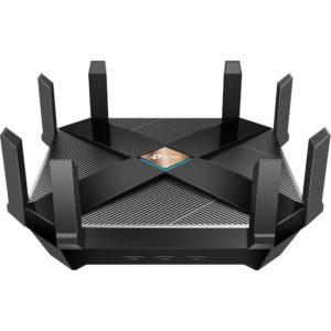 TP-Link router tplinkwifi.net