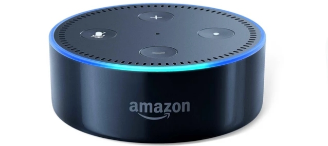 Alexa devices Streaming Issues