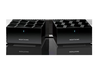 Netgear Nighthawk MK62 Mesh Wi-Fi Router