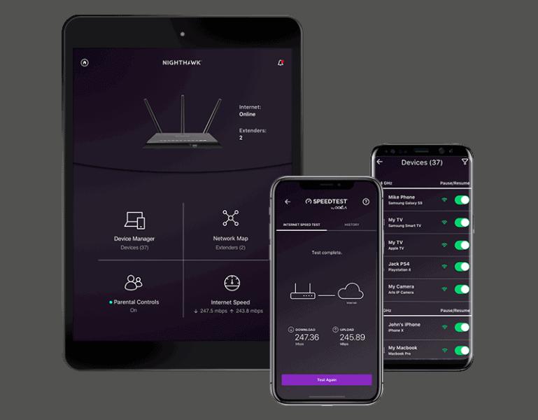 netgear-nighthawk-app