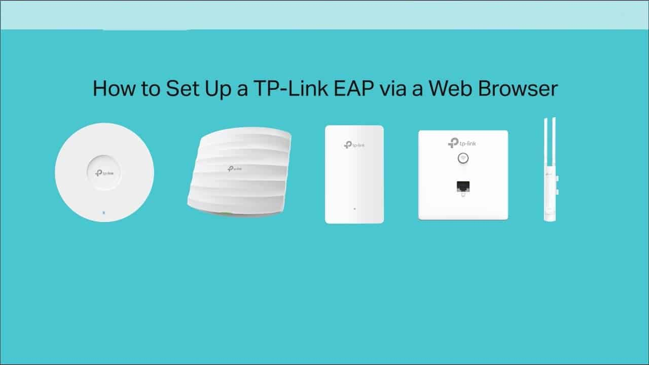 • First, clear the history, caches, and cookies of your internet browser. • Try to use a different web browser to log in. • Moreover, go to the wireless setting of your device, then turn Off/On the wi-fi network and again connect with the Network. • You can use the EAP default IP address 192.168.0.5. If all the above troubleshooting steps fail, then reset your EAP device.